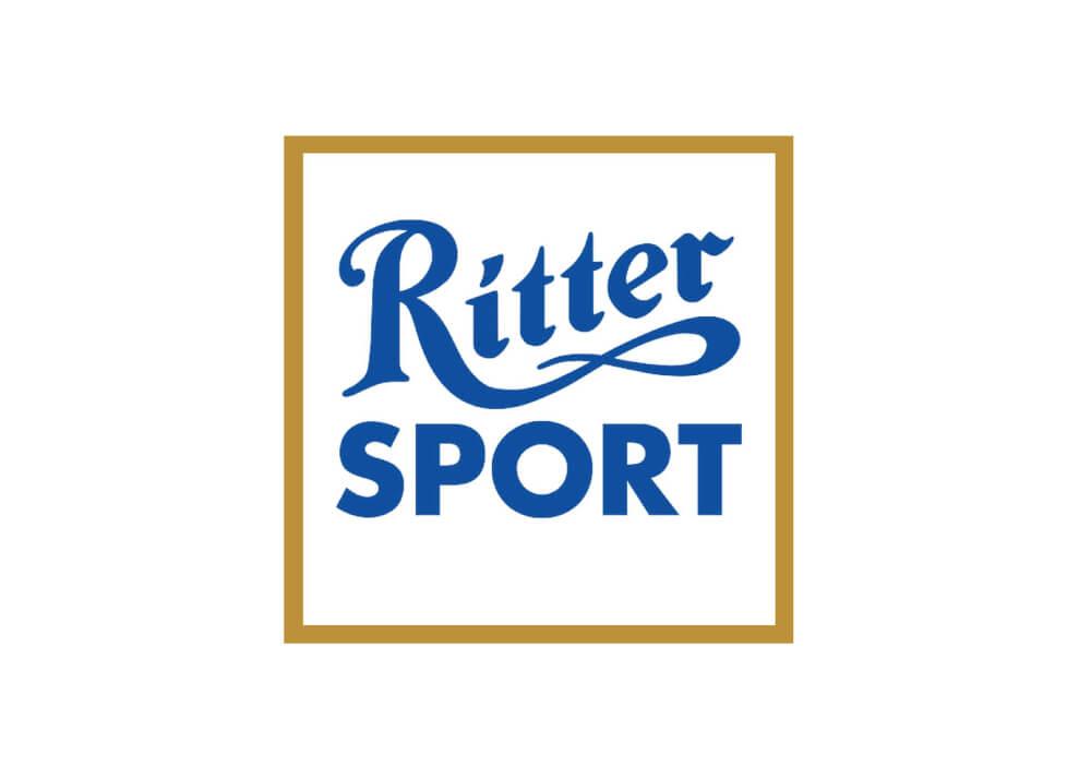 referenz-ritter-sport