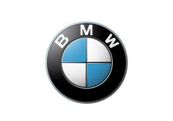FASTEC-Kunden-Automotive-bmw