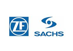 FASTEC-Kunden-Automotive-fichtel-sachs
