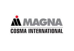 FASTEC-Kunden-Automotive-magna