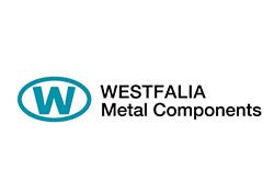 FASTEC-Kunden-Automotive-westfalia
