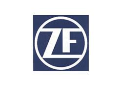 FASTEC-Kunden-Automotive-zf