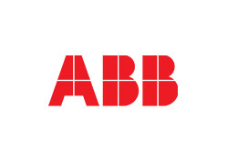 FASTEC-Kunden-Elektronik-Mechatronik-ABB