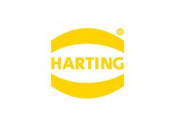 FASTEC-Kunden-Elektronik-Mechatronik-harting