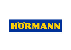 FASTEC-Kunden-Elektronik-Mechatronik-hoermann