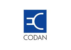 FASTEC-Kunden-Kunststoff-codan