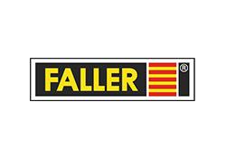 FASTEC-Kunden-Kunststoff-faller