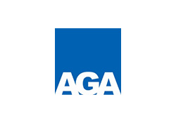 FASTEC-Kunden-Metallverarbeitung-AGA