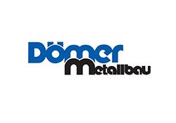 FASTEC-Kunden-Metallverarbeitung-doemer