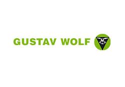 FASTEC-Kunden-Metallverarbeitung-gustav-wolff