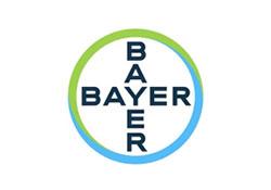 FASTEC-Kunden-Pharma-Kosmetik-bayer