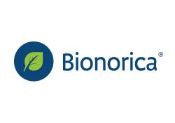FASTEC-Kunden-Pharma-Kosmetik-bionorica