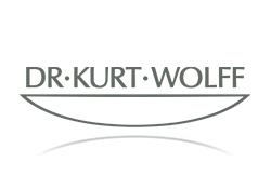 FASTEC-Kunden-Pharma-Kosmetik-dr-kurt-wolff
