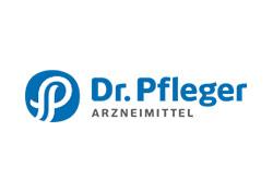 FASTEC-Kunden-Pharma-Kosmetik-dr-pfleger
