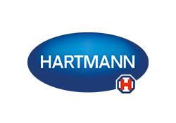 FASTEC-Kunden-Pharma-Kosmetik-hartmann