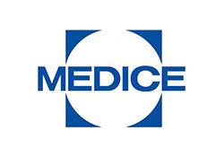FASTEC-Kunden-Pharma-Kosmetik-medice