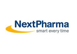 FASTEC-Kunden-Pharma-Kosmetik-next-pharma