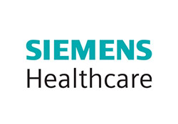 FASTEC-Kunden-Pharma-Kosmetik-siemens-healthcare