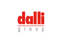 FASTEC-customer-additional-sectors-dalligroup