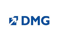 FASTEC-customer-additional-sectors-dmg