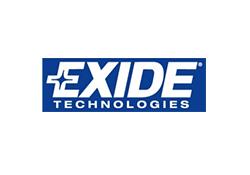 FASTEC-customer-additional-sectors-exide