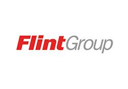 FASTEC-customer-additional-sectors-flint-group