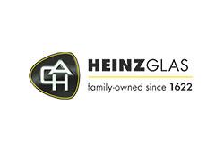 FASTEC-customer-additional-sectors-heinz-glas