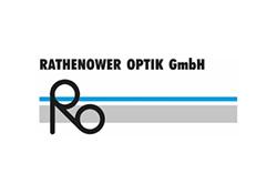 FASTEC-customer-additional-sectors-rathenauer-optik