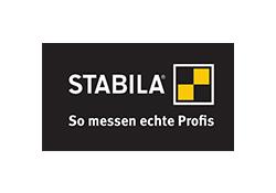 FASTEC-customer-additional-sectors-stabila