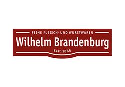 FASTEC-Kunden-Pharma-Lebensmittel-Brandenburger