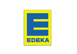 FASTEC-Kunden-Pharma-Lebensmittel-Edeka