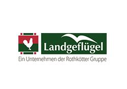 FASTEC-Kunden-Pharma-Lebensmittel-Emsland-Landgefluegel
