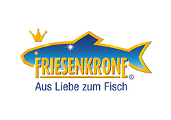 FASTEC-Kunden-Pharma-Lebensmittel-Friesenkrone