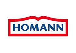 FASTEC-Kunden-Pharma-Lebensmittel-Homann