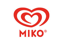 FASTEC-Kunden-Pharma-Lebensmittel-Unilever-MIKO
