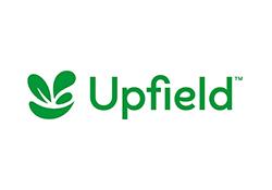 FASTEC-Kunden-Pharma-Lebensmittel-Upfieldjpg