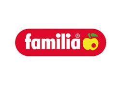 FASTEC-Kunden-Pharma-Lebensmittel-familia